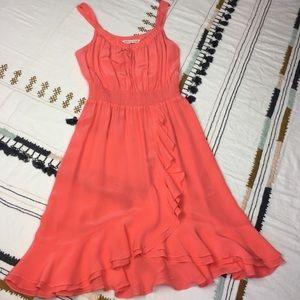 Rebecca Taylor sz 2 Dress
